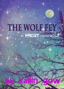 wolf_fey_d