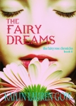 Fairy Dreams (The Fairy Rose Chronicles #6)