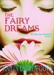 Fairy Dreams (The Fairy Rose Chronicles #6)