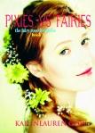 Pixies vs. Fairies