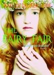 The Fairy Fair by Kailin Lauren Gow