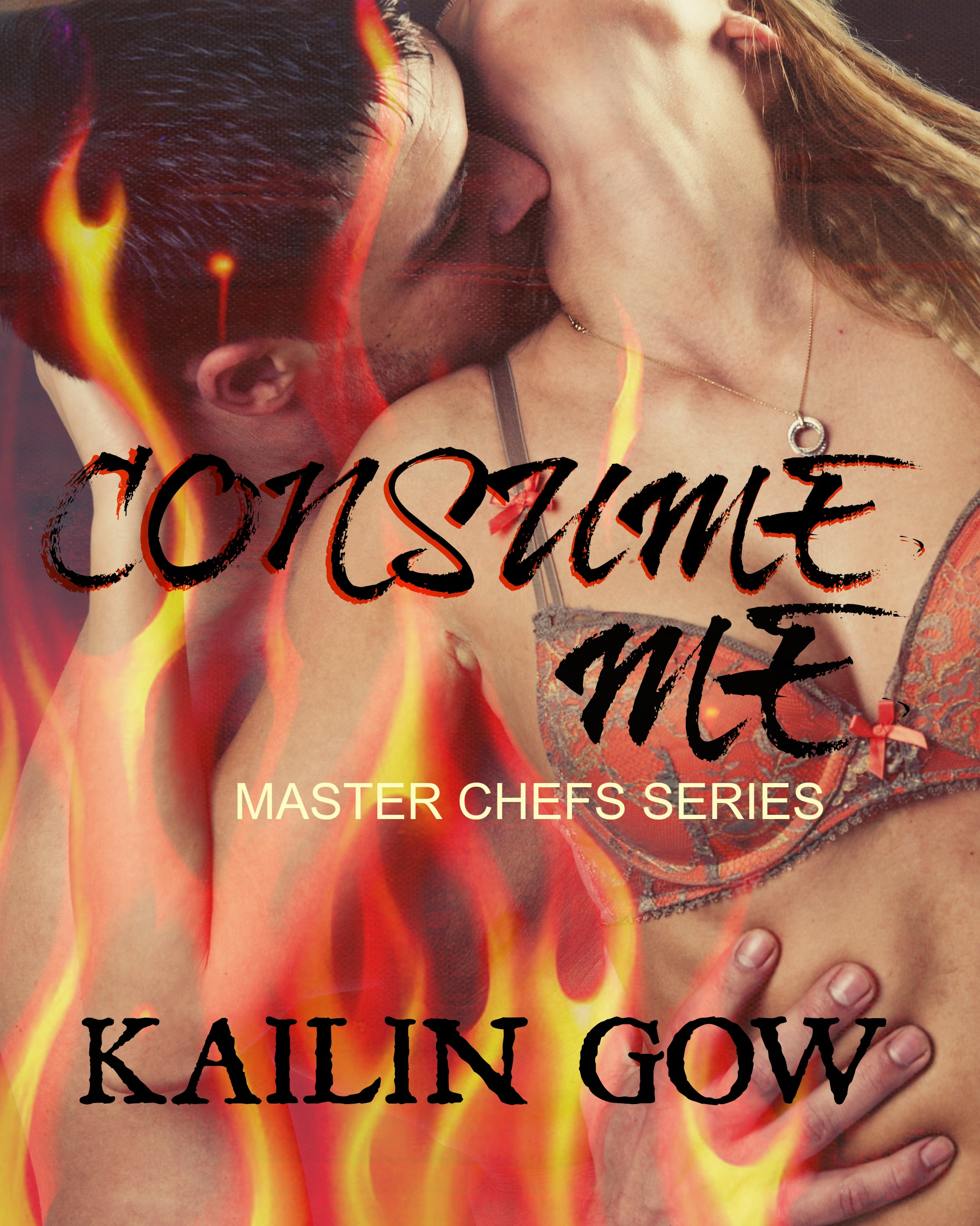 bedroom secrets of the master chefs contemporary kailin gow 20282