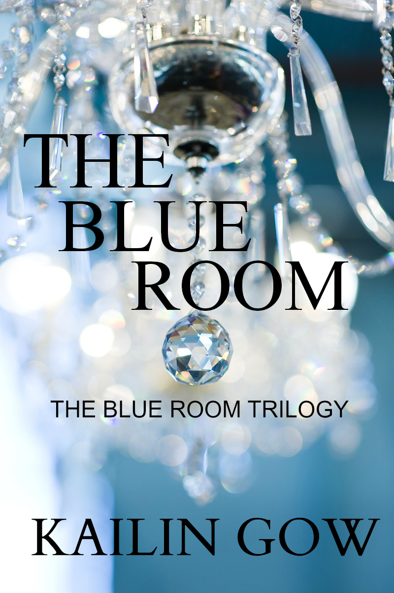 http://kailingow.files.wordpress.com/2014/04/the-blue-room.jpg